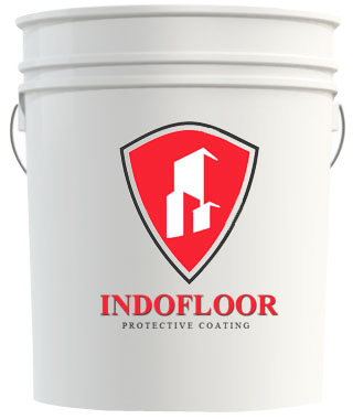 Indofloor Epoxy